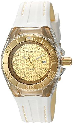 technomarine-tm-115156-orologio-da-polso-display-analogico-donna-bracciale-silicone-bianco