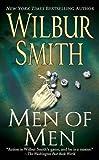 Men Of Men   Part 2 Of 2