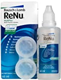 ReNuî MPS Multi-Purpose Solution 60ml