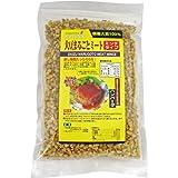 大豆まるごとミート ミンチタイプ 100g