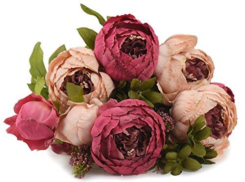 fiveseasonstuff-grande-bouquet-di-di-seta-peony-e-ortensie-artificiale-fiori-stile-europeo-ideale-pe