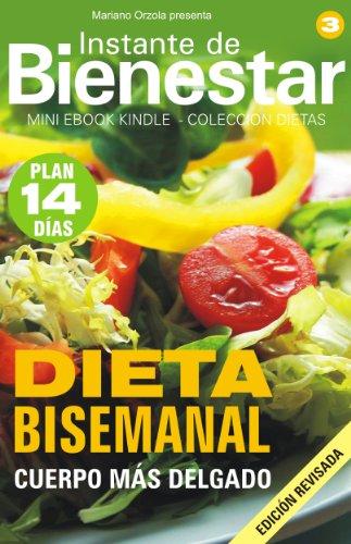 dieta-bisemanal-cuerpo-mas-delgado-instante-de-bienestar-coleccion-dietas-n-3