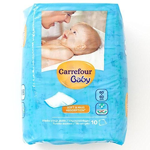 carrefour-baby-changing-mats-60x60cm-10-per-pack-by-carrefourar