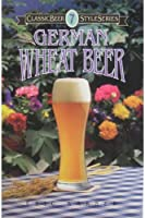 Classic Beer Style - German Wheat from Midwest Homebrewing and Winemaking Supplies