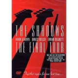 The Final Tour [DVD] [2002]by Shadows