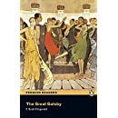 The PLPR5:Great Gatsby
