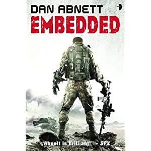 Embedded cover image