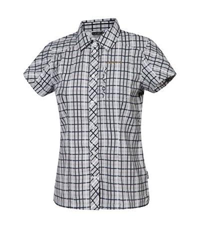 ICEPEAK Camisa Niños Unisex Steffie