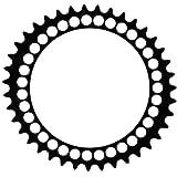Rotor(ローター)
