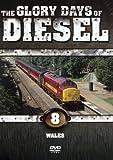 echange, troc Diesel - Wales [Import anglais]