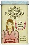 Accoutrements Jane Austen Bandages