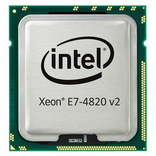 ibm-intel-xeon-e5-2699-v3