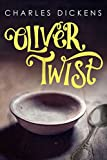 Oliver Twist (English Edition)