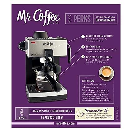 Mr.-Coffee-ECM160-4-Cup-Coffee-Maker