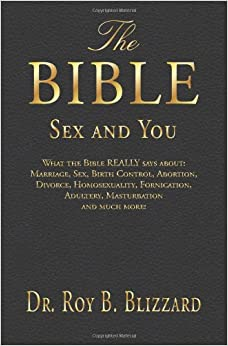 You What the bible say about masturbation for
