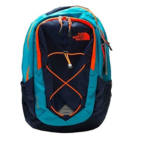 the-north-face-jester-backpack-enamel-blue-shocking-orange-size-one-size