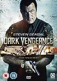 Dark Vengeance [DVD]