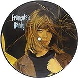 Françoise Hardy Début /Picture Disc
