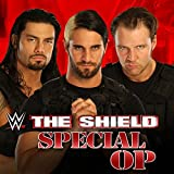 Special Op (The Shield)