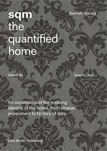 sqm-the-quantified-home