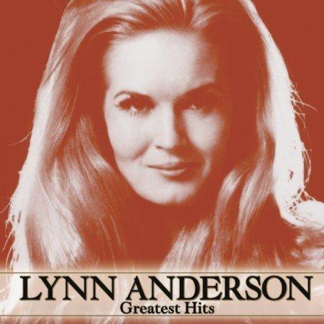 Lynn Anderson - LAS 101 CANCIONES DE ORO-CD1 - Zortam Music