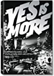 Yes is More: Eine Archicomic zur Evol...