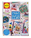 ALEXreg Toys  Craft Read All About Me 152W