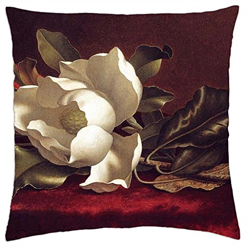southern-blossom-throw-pillow-cover-case-18