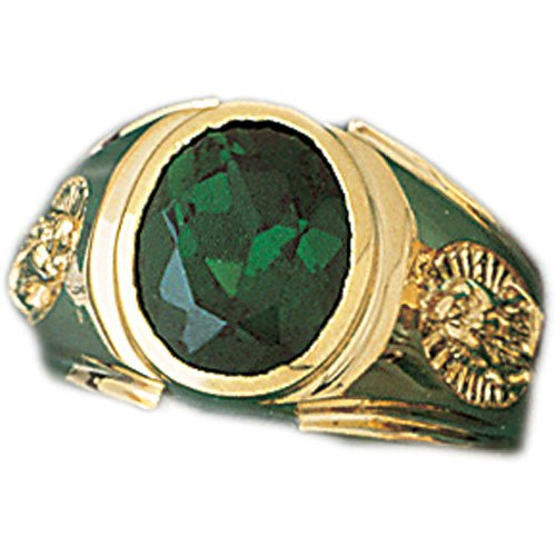 rings for emerald rings for for sale