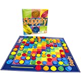 MindWare Skippity - Family Board Game for Ages 5 and Up