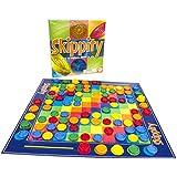 Skippity Board Game