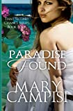 Paradise Found (That Second Chance) (Volume 4)