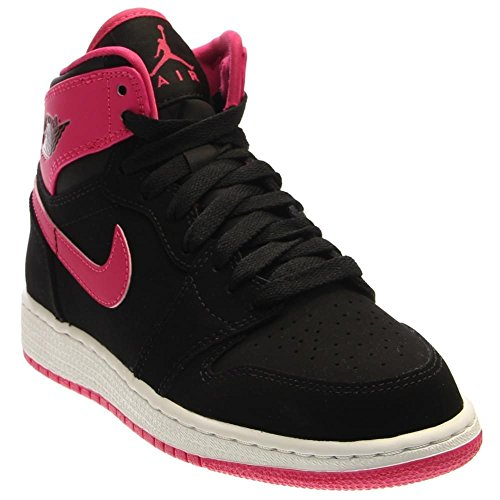 nike-jordan-kids-air-jordan-1-retro-high-gg-black-vivid-pink-white-vvd-pnk-basketball-shoe-55-kids-u