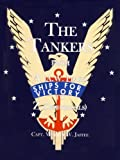 img - for The Tankers from a (A.W. Peake) to Z (Zephyrhills) book / textbook / text book