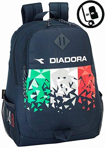 safta-diadora-flag-mochila-32-x-16-x-44-cm-color-negro
