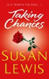 Taking Chances (0099491044) by Lewis, Susan