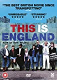 This Is England (2 Disc Edition) [DVD]
