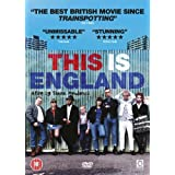 This Is England (2 Disc Edition) [DVD]by Thomas Turgoose