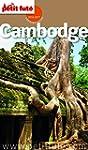 Cambodge 2016-2017 Petit Fut� (avec c...