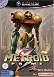 echange, troc Metroid Prime