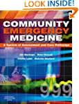 Community Emergency Medicine, 1e