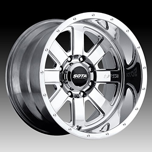 sota-offroad-569pl-awol-full-polished-wheel-with-polished-finish-20x10-8x180-25mm-offset