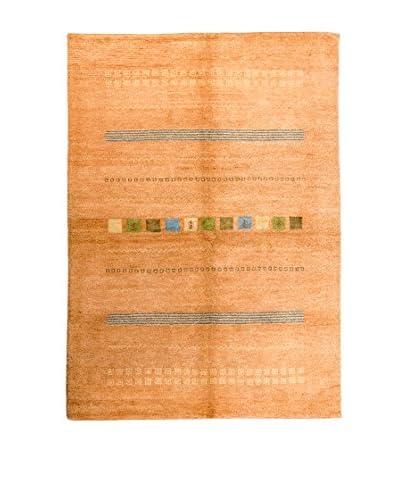 Navaei & Co Tappeto Orientale Gabbeh Multicolore 223 x 163 cm
