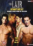 Lair 1-3 Ultimate Box Set [DVD]