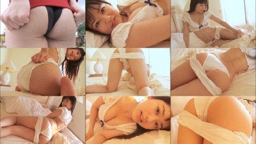 冨手麻妙 ピュア・スマイル [DVD]