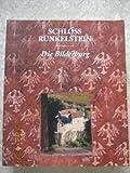 img - for Schloss Runkelstein, Die Bilderburg book / textbook / text book