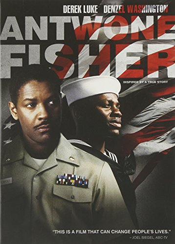 Antwone Fisher (Widescreen Edition) (Antwone Fisher compare prices)