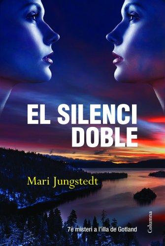 el-silenci-doble-classica
