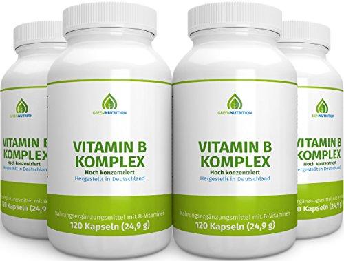green-nutrition-vitamin-b-komplex-vitamin-b1-b3-b6-b12-b9-folsaure-vegan-vegetarisch-laktosefrei-glu