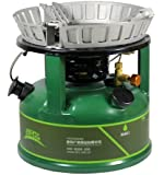BRS Titan Oil Stove Cooking Stove Camping Stove Outdoor Stove